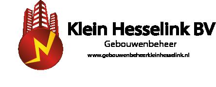 Klein Hesselink BV